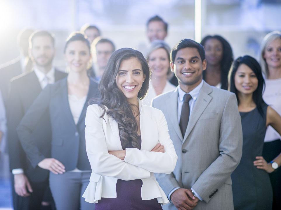 Choisir la bonne équipe pour dresser un plan de gestion de patrimoine