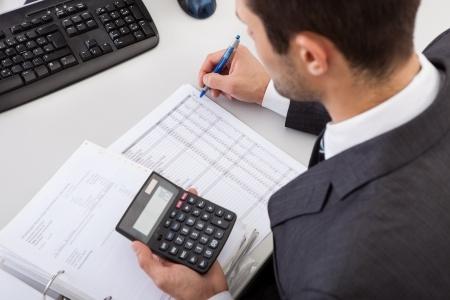 Déductibilité fiscale et exclusion