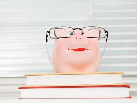 Les étudiants priorisent le remboursement de leurs dettes d'étude, selon RBC