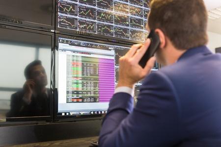 Trois indices suivront la performance des gestionnaires en émergence