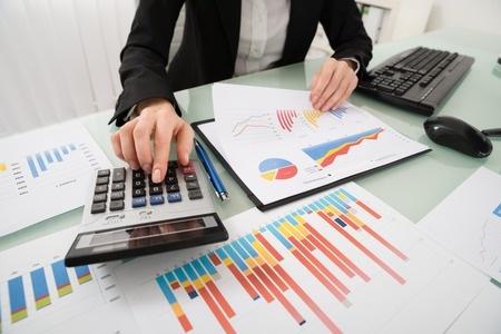 Une norme globale du meilleur intérêt du client n'est pas nécessaire, estime l'ACCVM