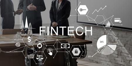 Fintech et encadrement réglementaire : le choix de la prudence