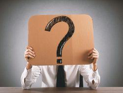 Les ACVM abandonneraient-elles l'abolition des commissions?