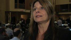 Ottawa s'intéresse aux fiducies testamentaires