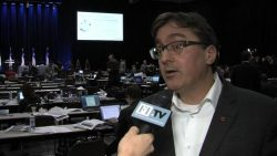 Encourager la détention d'actions au Québec