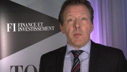 Louis Allard explique le style de gestion d'Allard