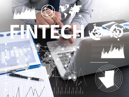 La fintech WealthTab sélectionnée par un préaccélérateur