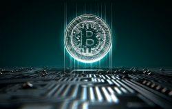 Le bitcoin s'éloigne du Far West