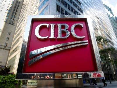 CIBC met à jour les cotes de risque de certains portefeuilles