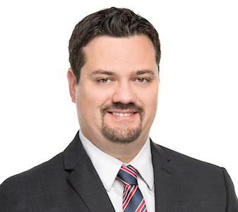 Christian Gendron: éduquer le client