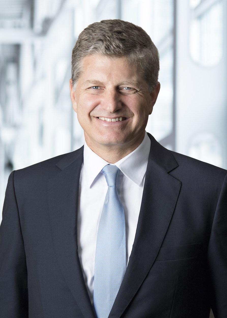 Vincent Duhamel prend les rênes de l'exploitation de Fiera Capital
