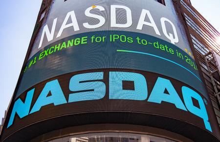 Inovestor lance un indice de titres canadiens supporté par le NASDAQ