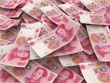 Les meilleures stratégies défensives pour investir en Chine