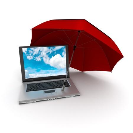 Sun Life : trois produits d'assurance vie entièrement numériques