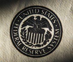 La Fed laisse les taux inchangés... jusqu'en décembre ?