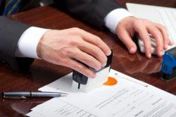 Se constituer en société peut procurer des avantages fiscaux à vos clients
