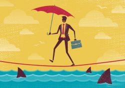 Une nouvelle classe de travailleurs à la recherche de conseils financiers