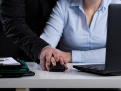 Inconduites sexuelles : quelles protections rechercher