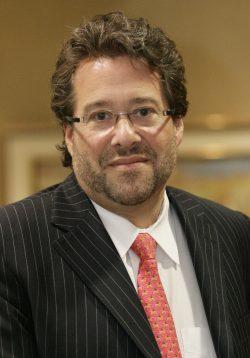 Pascal Duquette