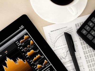 Quels services vos clients voudront-ils dans le futur?