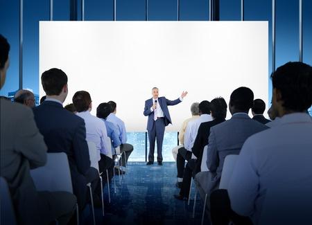 Désir d'harmoniser les compétences