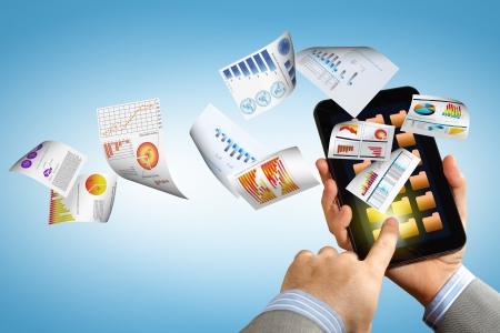 Munitions contre la vente sur Internet