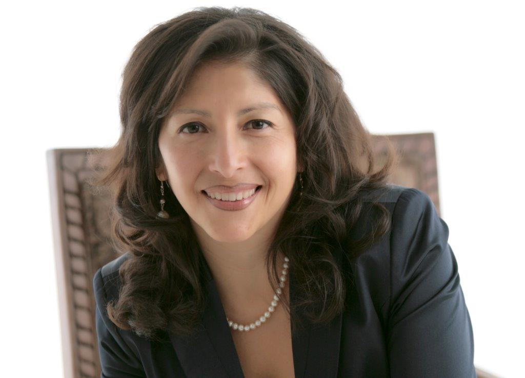 Sussy Galvez : inspirer le dépassement de soi