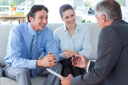 Attention à ces pièges lors des rencontres préparatoires avec le client