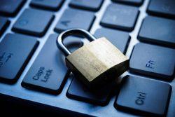 Protégez votre pratique face au cyber-risque