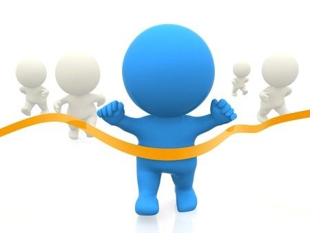« Concours  de vente » : incitatifs en mutation