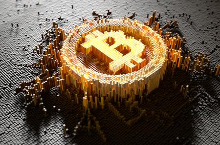 La valeur du Bitcoin multipliée par 21 d'ici 5 ans?