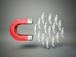 La relève : un aimant pour attirer les super conseillers