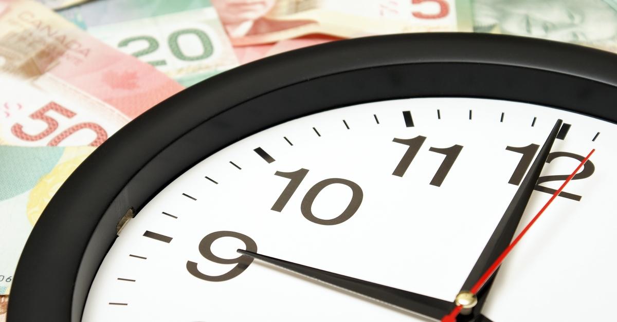 Hausse des taux: ce ne sera pas la dernière, selon les économistes