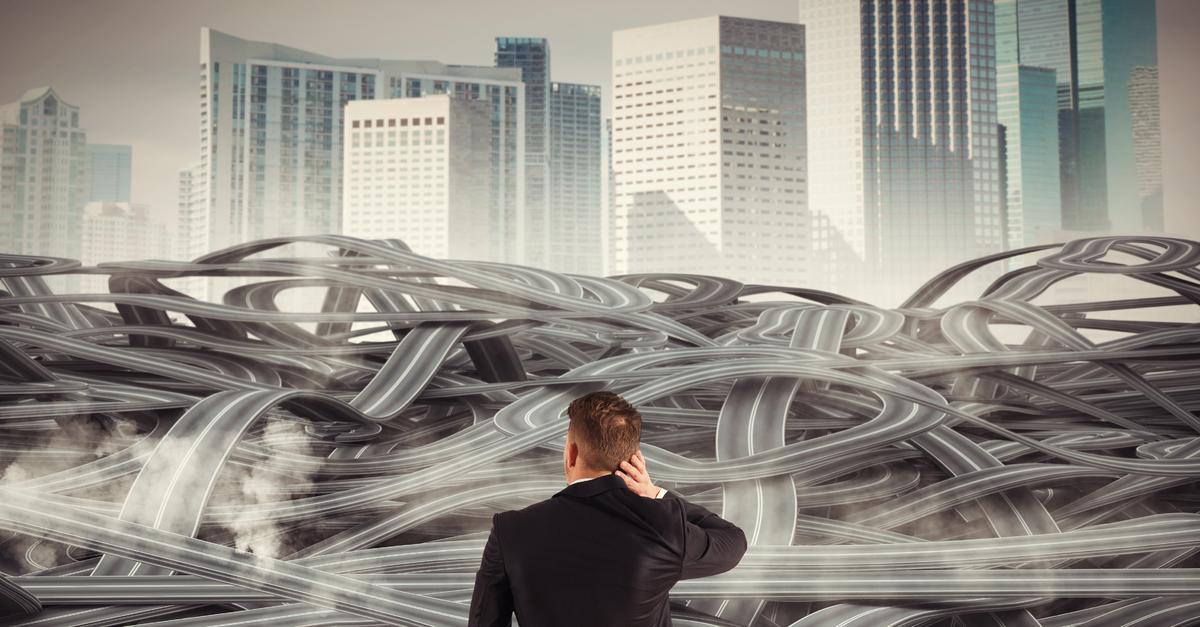 La trajectoire des taux d'intérêt n'est pas « prédéterminée », dit Stephen Poloz