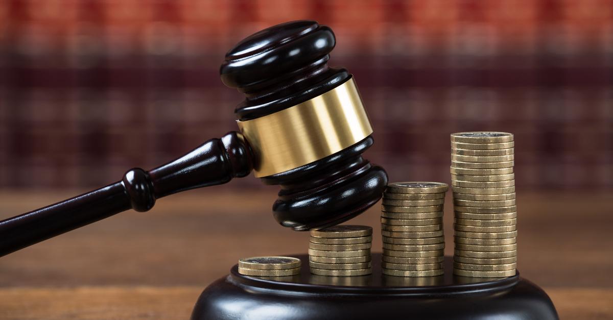 La CVMO approuve le règlement de 11 M$ de Home Capital