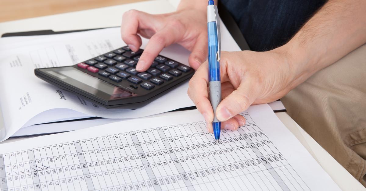 L'heure est aux planifications fiscales de fin d'année
