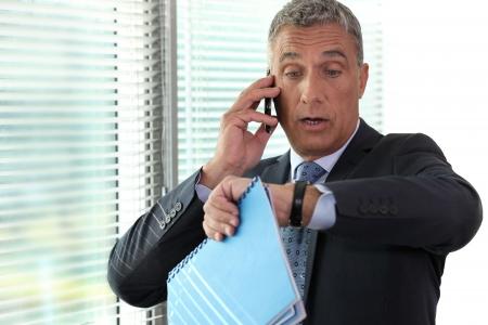 Avez-vous oublié de payer votre cotisation à la CSF?