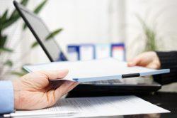 Les cinq conseils de Raymond Pratte pour effectuer une relève d'entreprise