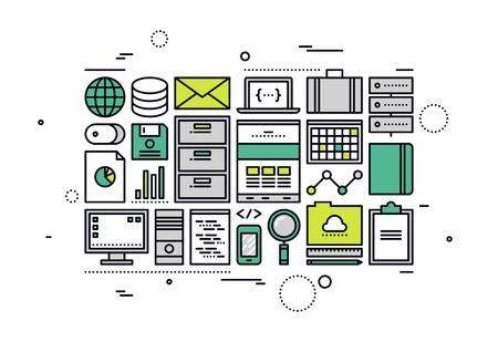 Des outils numériques pour mieux gérer son temps