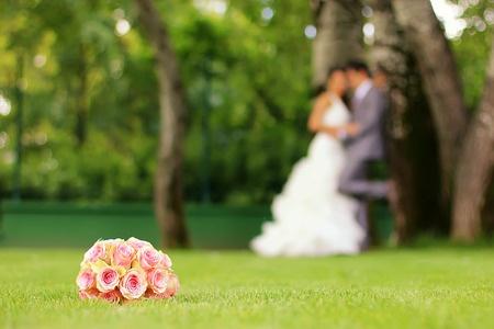 Aide-mémoire financier : le mariage