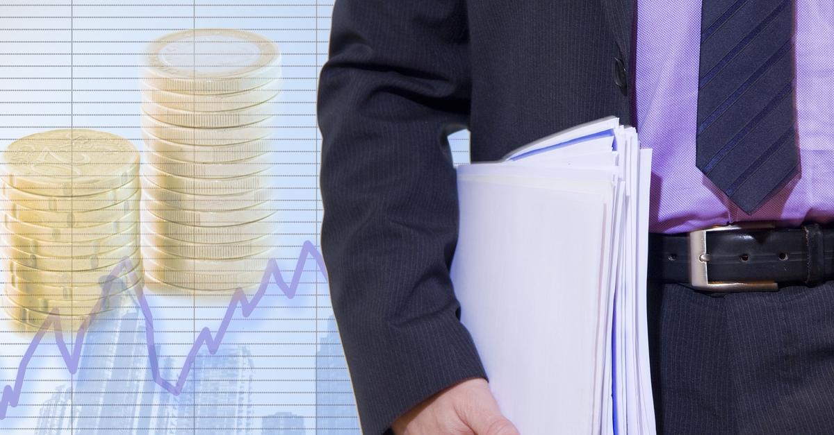 Allégements prévus pour gestionnaires émergents