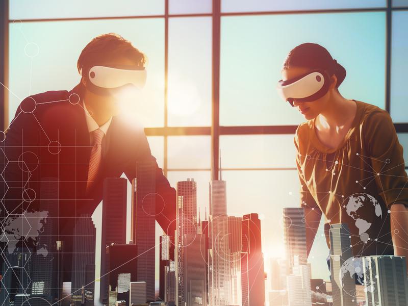 La RBC et la BMO investissent conjointement dans les startups