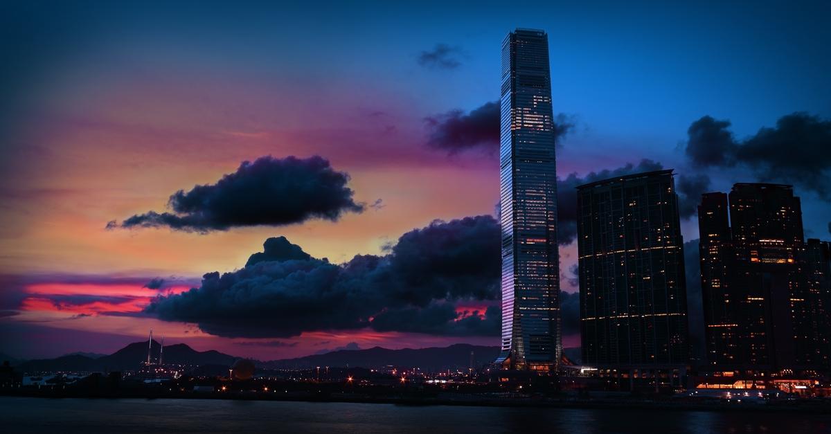 Ce gestionnaire mondial de Dynamique va chercher ses actions technologiques en Extrême-Orient
