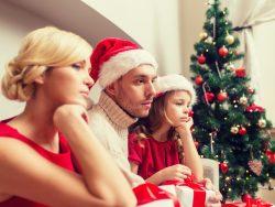 Comment lier l'humain à la finance en cette période des fêtes?