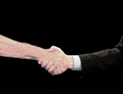 L'Alliance des caisses populaires de l'Ontario rejoint Co-operators