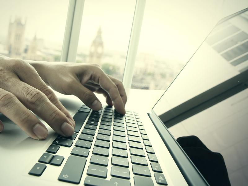 Invesco Canada lance une interface numérique dédiée aux conseillers