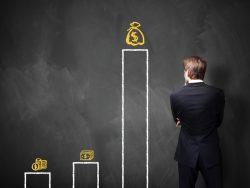 Un gain en capital qui surprend, mais qui peut être évité