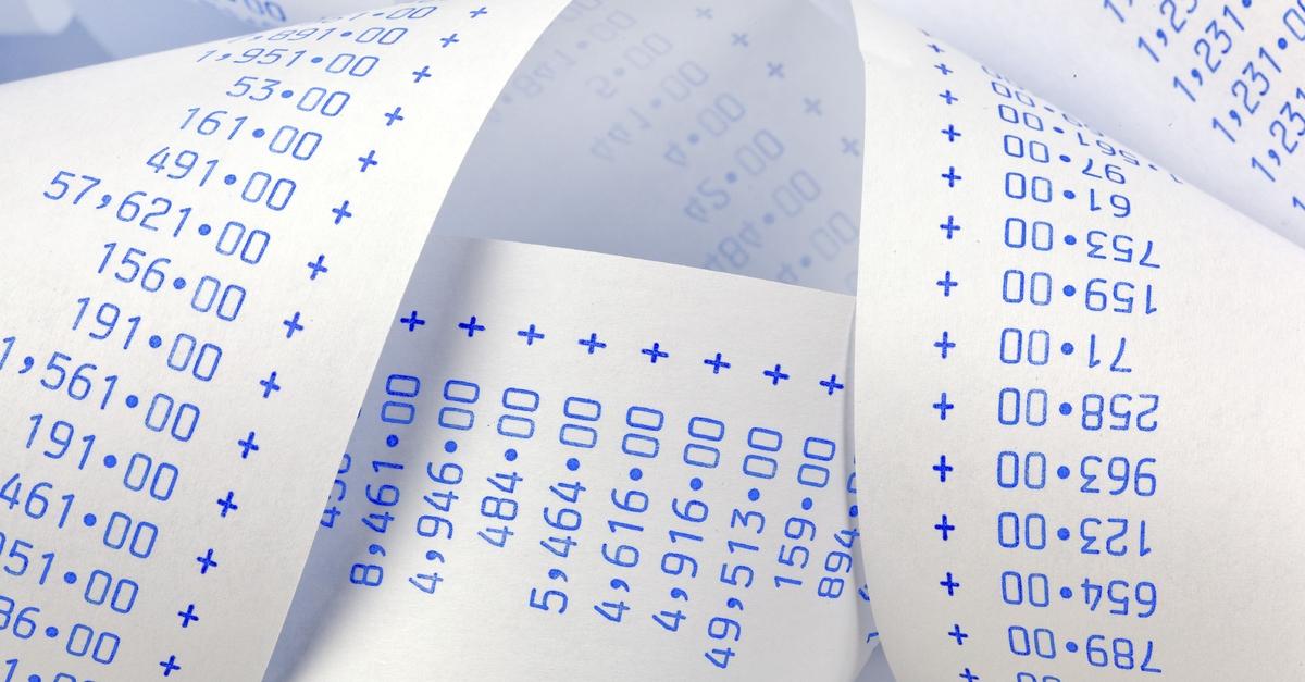 Excel subissait des rachats