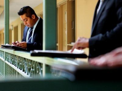 Pourquoi certains conseillers pourraient abandonner les fonds communs