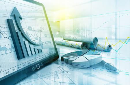 Des actions pour renforcer votre portefeuille contre la volatilité